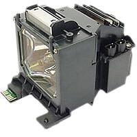 MT70LP NEC PROJECTOR LAMP