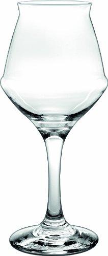 Borgonovo-Tarros-de-6-sumiller-vasos-cerveza-tulipanes-cerveza-copa-cerveza-cerveza-cristal-tulip-03-l-40-cl