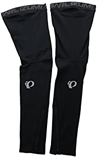 Pearl Izumi – Ride Elite Thermal Leg…