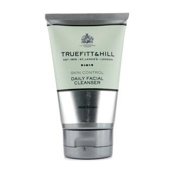 truefitt-hill-skin-control-daily-facial-cleanser-100ml-34oz-by-truefitt-hill