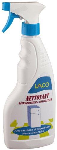 nettoyant-refrigerateur-congelateur-anti-bacterien-et-degraissant-vaporisateur-500ml