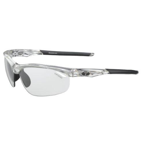 tifosi-veloce-sunglasses-neutral-colour-one-size