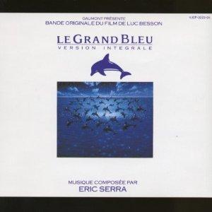 le-grand-bleu-version-integrale-bande-originale-du-film-de-luc-besson