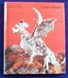 img - for Dragon Wings : Scott, Foresman Basics in Reading book / textbook / text book