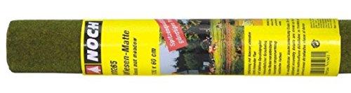 Tappeto erboso 200x100 cm ho tt for Tappeto erboso prezzi