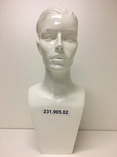 lana-di-vetro-lucido-testa-parrucca-uomo-vetrina-mannequin-23190502