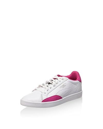 Puma Sneaker Match Lo Basic Sports