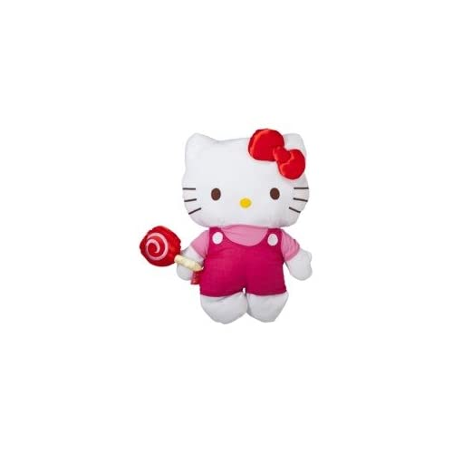 Amazon.com: Hello Kitty Sweet Scents Pillow