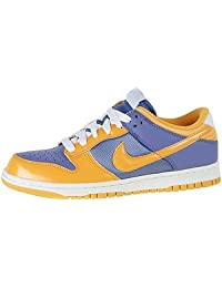 Nike Women' s Dunk Low