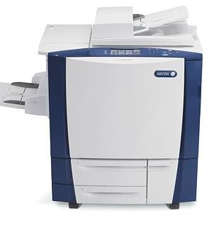 Colorqube 9303 - Multifunction - Color - Solid Ink - Copy, Email, Print, Scan -