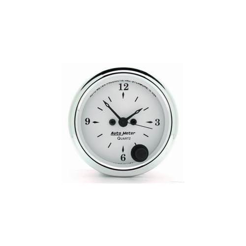 clock with second hand online diigo groups. Black Bedroom Furniture Sets. Home Design Ideas