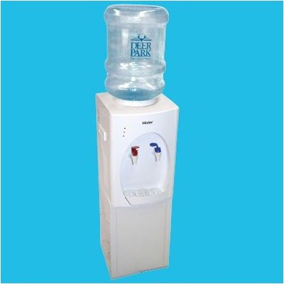 countertop water cooler grand sales haier wdnsc145 convertible rh countertopwatercoolerzo7 blogspot com Haier Freezer Haier Parts