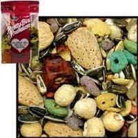 Cheap Premium Large Parrot Food (BPB61125)