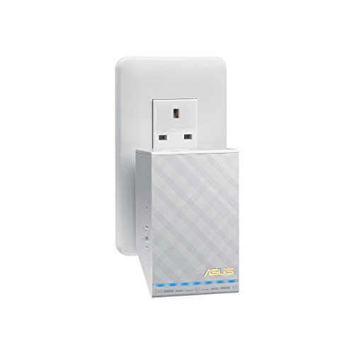 asus-rp-ac52-dual-band-wireless-ac750-wall-plug-range-extender-access-point-with-signal-indicator-st