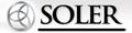 Soler Joyeros expéditions dans 4-5 jours