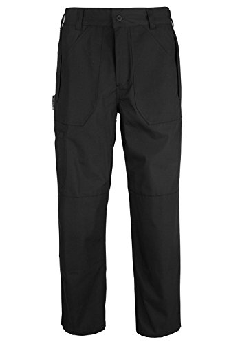 mountain-warehouse-pantalon-homme-coupe-courte-trade-mens-noir-46