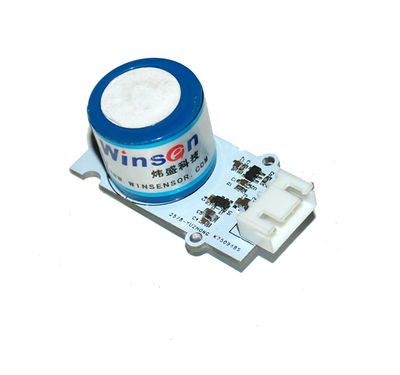 Oxygen (O2) Sensor Module of Linker Kit for pcDuino/Arduino (O2 Module compare prices)