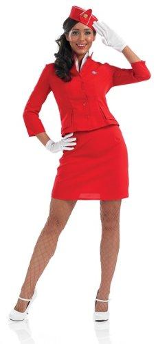 virgin-atlantic-hostess-female-fancy-dress-costume-s-uk-8-10