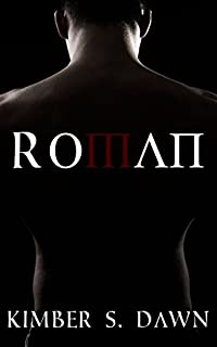 Roman: Book 1 by Kimber S. Dawn ebook deal