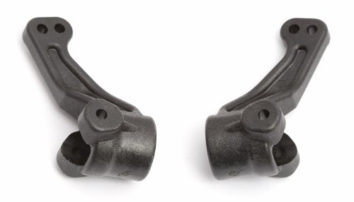 Team Associated 31215 TC5/TC6 Steering Block Set - 1