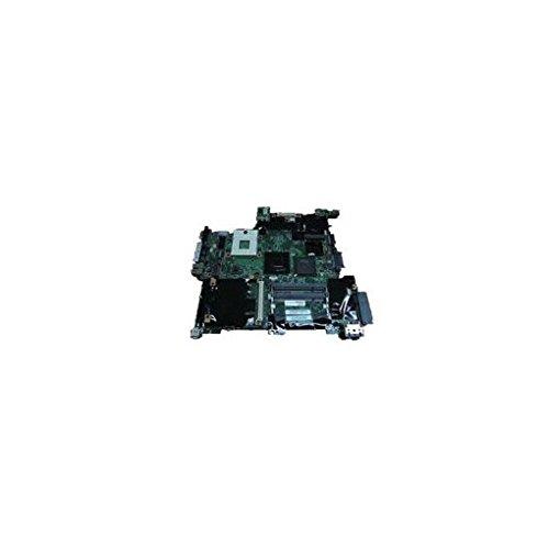 Sparepart: Lenovo System board 965GM, 42W7866