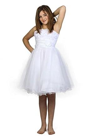 Liste de cadeaux de juliette e robe top moumoute for Robes de mariage designer amazon
