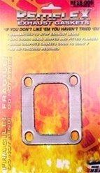 Remflex 18-006 Turbo Gasket for Garrett/GReddy T4 Turbocharger