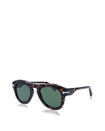 G-STAR RAW Gafas de Sol GS620S (49 mm) Havana