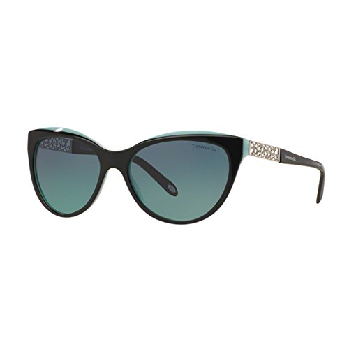 tiffany-tf4119-80559s-occhiali-da-sole-nero-black-sunglasses-sonnebrille-donna