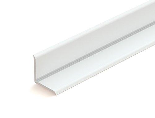 tile-rite-fbs718-rotolo-di-nastro-sigillante-flessibile-per-stanza-da-bagno-35-m