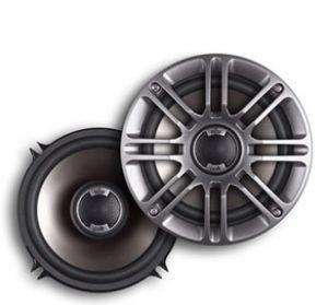 Polk Audio Db521 5-1/4 Inch Coaxial Loudspeaker