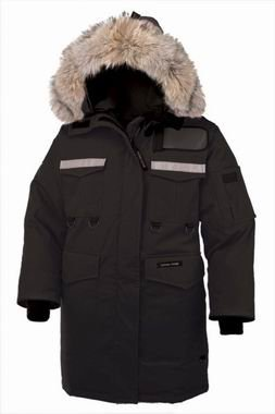 canada-goose-womens-resolute-parka-small-brown