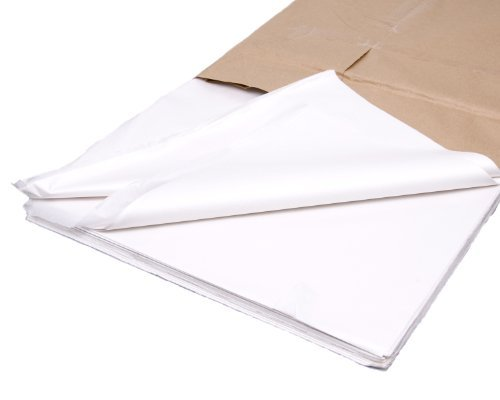 100-sheets-of-acid-free-white-tissue-paper-18-x-28