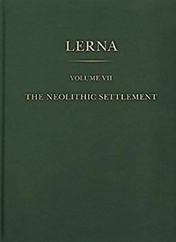 the-neolithic-settlement-lerna