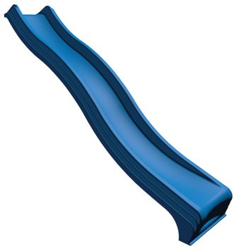 WINNETOO Wellenrutsche blau 2,95 kaufen