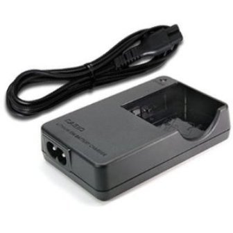 Casio Bc-31L Charger front-890986