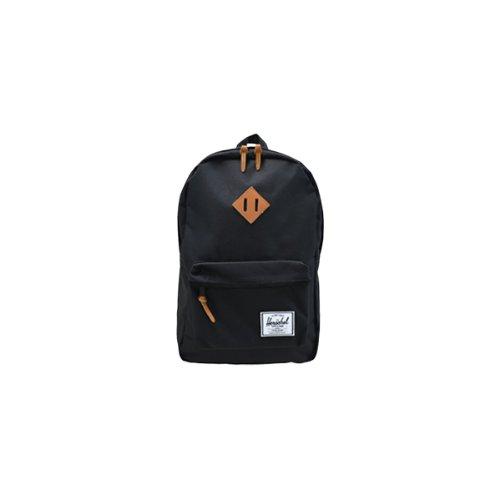 (ハーシェルサプライ×ニューバランス) Herschel Supply×New Balance Heritage Plus Backpack ヘリテージプラス リュック バックパック コラボ (並行輸入品)