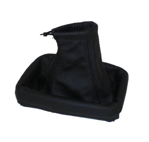 gonwil-cuffia-del-cambio-per-opel-zafira-dal-1999-al-2005-in-pelle-nera-con-cuciture-nere