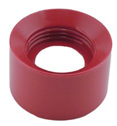 KitchenAid 9704254 Blender Collar, Red (Kitchenaid Collar compare prices)
