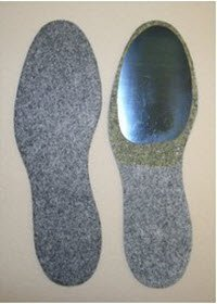 900204-insole-half-spring-steel-020-steel-on-camel-felt-men-10-pr-part-900204-by-aetna-felt-corporat