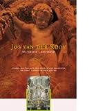 Various Composers - Organ Recital (Van Der Kooy) [DVD]