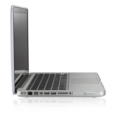 macbook pro case 15-2701042