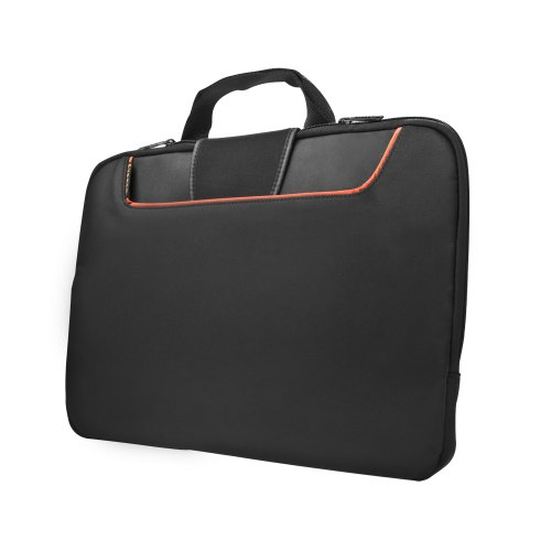 everki-ekf808s11-commute-notebooktasche-294-cm-116-zoll-fur-ultrabook-tablet-apple-ipad-schwarz