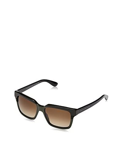 Marc by Marc Jacobs Sonnenbrille (53 mm)