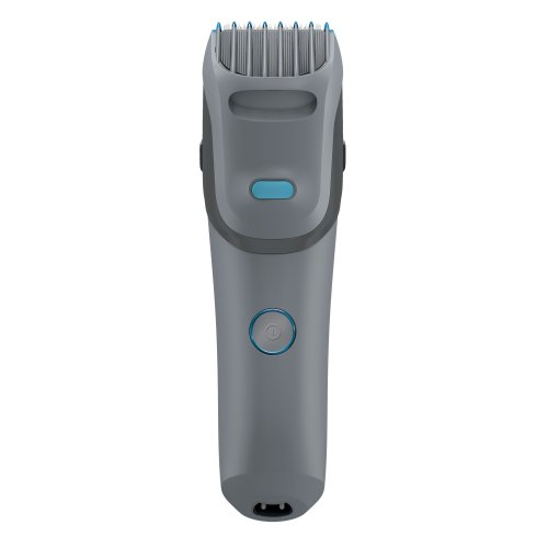 braun cruzer 6 beard head trimmer review. Black Bedroom Furniture Sets. Home Design Ideas