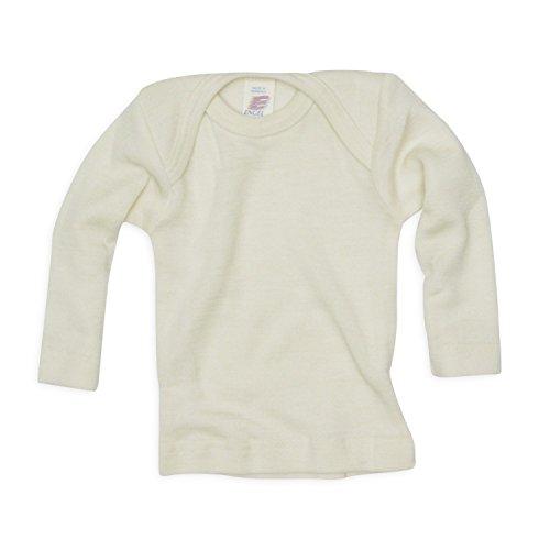 maglietta-intima-bebe-a-manica-lunga-in-lana-mista-seta