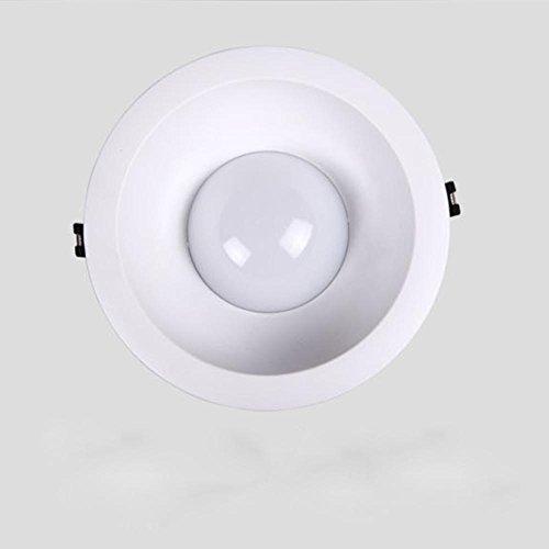 led-lampe-4w-7w-12w-minimaliste-salon-chambre-acrylique-aluminium-eclairage-lumineux-mur-plafonnier-
