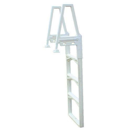 Amazon.com: Pool Ladders: Patio, Lawn & Garden