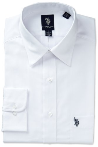 All for gents shop for the latest trends in menswear for White herringbone dress shirt