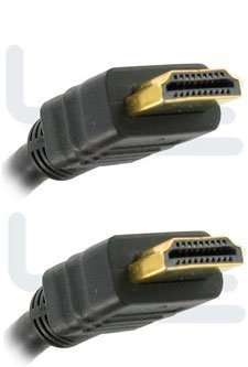 HDMI 2M  Super High Resolution Cable by Abacus24-7